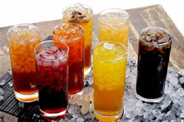 """Tuyệt đối không uống 8 loại nước này khi vừa thức dậy nếu không muốn cơ thể bị """"hạ độc"""" - Ảnh 1"""