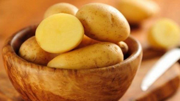 Điểm danh những loại củ ăn vào mùa đông còn tốt hơn cả nhân sâm - Ảnh 5