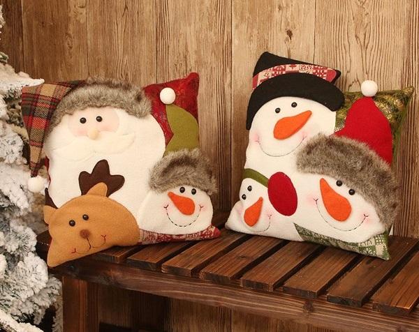 Gợi ý 7 món quà tặng Giáng sinh độc đáo cho người yêu - Ảnh 2