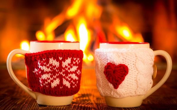 Gợi ý 7 món quà tặng Giáng sinh độc đáo cho người yêu - Ảnh 6