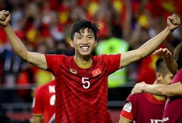 """Heerenveen không đồng ý """"nhả"""" Văn Hậu dự U23 Châu Á - Ảnh 1"""