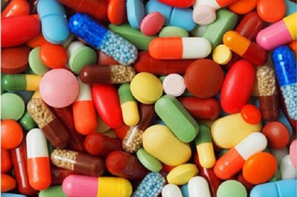 Vi phạm về kinh doanh thuốc, công ty cổ phần Dược phẩm Asean bị phạt 30 triệu đồng - Ảnh 1