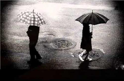 Những nguyên nhân đơn giản đến khó tin khiến các cặp càng yêu lâu càng dễ chia tay - Ảnh 1