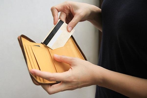 Năm mới, cứ đặt thứ này vào ví là Thần Tài