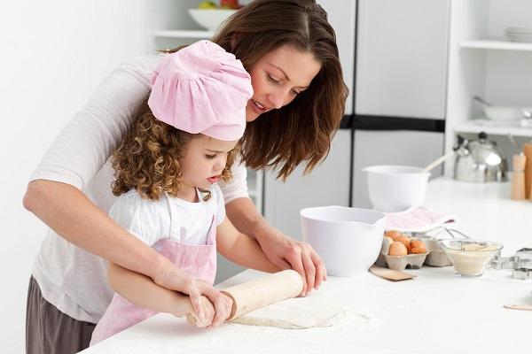 """10 điều cha mẹ nên dạy trẻ ngay từ nhỏ để con trở thành """"người hạnh phúc nhất thế giới"""" - Ảnh 2"""