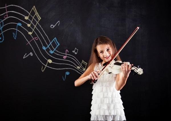 """10 điều cha mẹ nên dạy trẻ ngay từ nhỏ để con trở thành """"người hạnh phúc nhất thế giới"""" - Ảnh 5"""