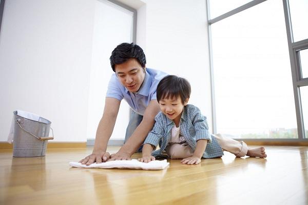 """10 điều cha mẹ nên dạy trẻ ngay từ nhỏ để con trở thành """"người hạnh phúc nhất thế giới"""" - Ảnh 6"""