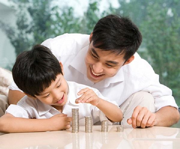 """10 điều cha mẹ nên dạy trẻ ngay từ nhỏ để con trở thành """"người hạnh phúc nhất thế giới"""" - Ảnh 8"""