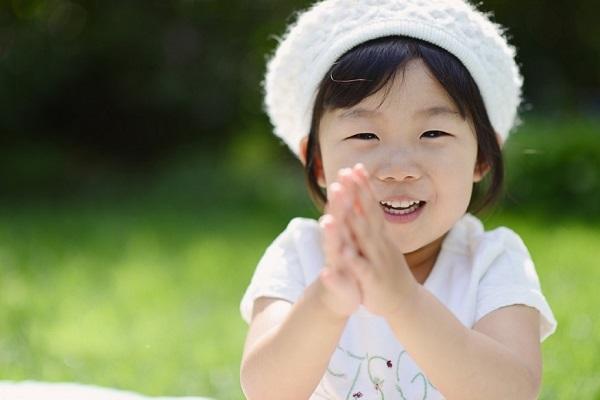 """10 điều cha mẹ nên dạy trẻ ngay từ nhỏ để con trở thành """"người hạnh phúc nhất thế giới"""" - Ảnh 9"""