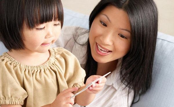 """10 điều cha mẹ nên dạy trẻ ngay từ nhỏ để con trở thành """"người hạnh phúc nhất thế giới"""" - Ảnh 1"""