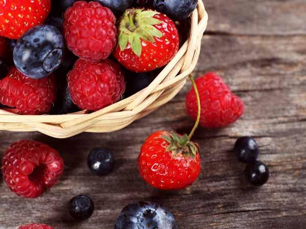 98% mọi người không biết ăn gì vào bữa sáng để vừa khỏe vừa đẹp? - Ảnh 5