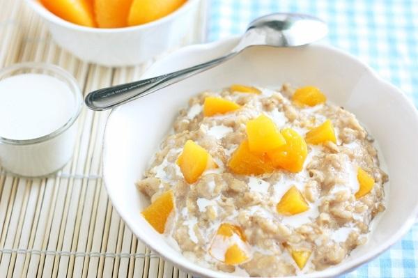 """8 """"siêu thực phẩm"""" nên ăn vào bữa sáng mùa đông để đủ năng lượng cho 1 ngày dài làm việc - Ảnh 4"""