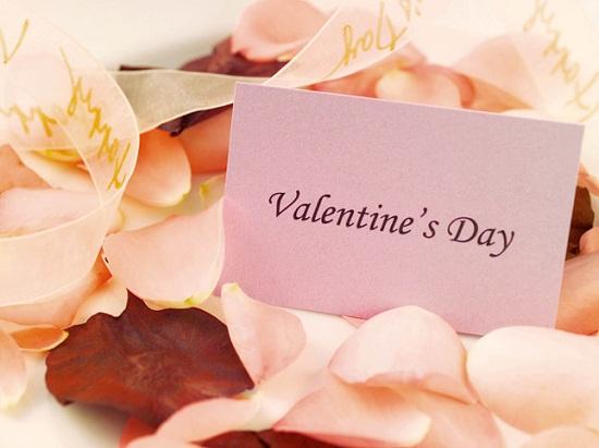Nguồn gốc và ý nghĩa của ngày lễ Valentine 14/2 - Ảnh 2