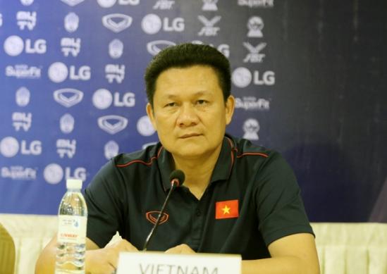 Chiều nay (17/2), U22 Việt Nam sẽ có chiến thắng đầu tay? - Ảnh 2