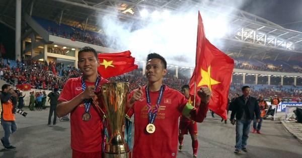 Theo chân Văn Lâm, Xuân Trường, Anh Đức chuẩn bị sang Thai League? - Ảnh 2