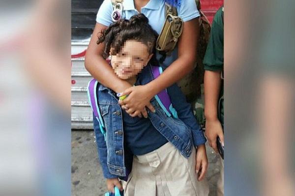 Bị mẹ cấm dùng điện thoại, bé gái 9 tuổi treo cổ tự tử - Ảnh 1