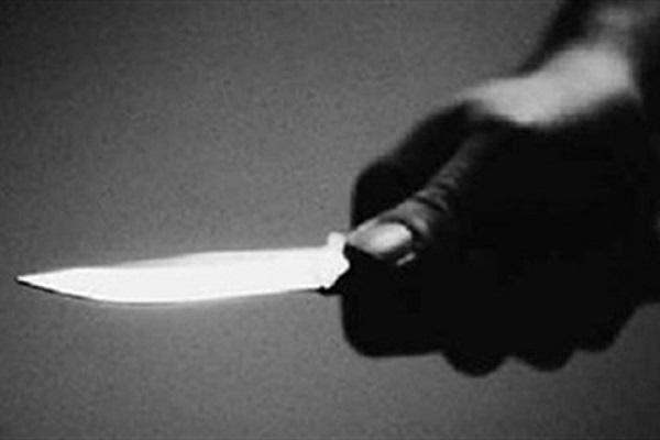 Bị truy đuổi, con nợ dùng dao đâm chết chủ nợ - Ảnh 1