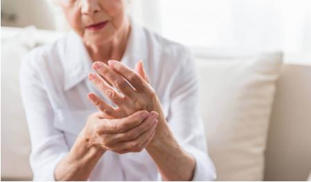 Bệnh viêm đa khớp có nguy hiểm không? - Cùng nghe chuyên gia giải đáp thắc mắc - Ảnh 1