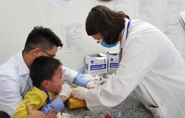 Bộ y tế hướng dẫn người dân cách phòng chống nhiễm sán lợn hiệu quả - Ảnh 1