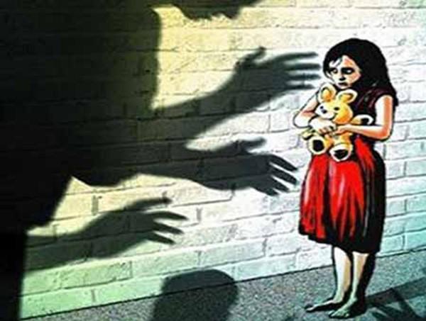 Malaysia: Bé gái 11 tuổi bị chính ông nội hãm hiếp suốt 1 năm và sự im lặng đáng thương - Ảnh 1