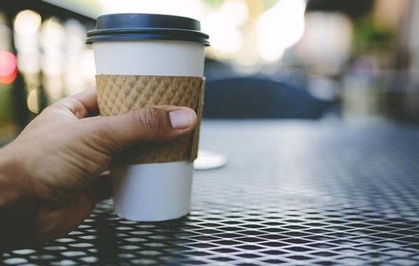 Những thực phẩm hại sức khỏe tuyệt đối không nên ăn vào bữa sáng - Ảnh 5