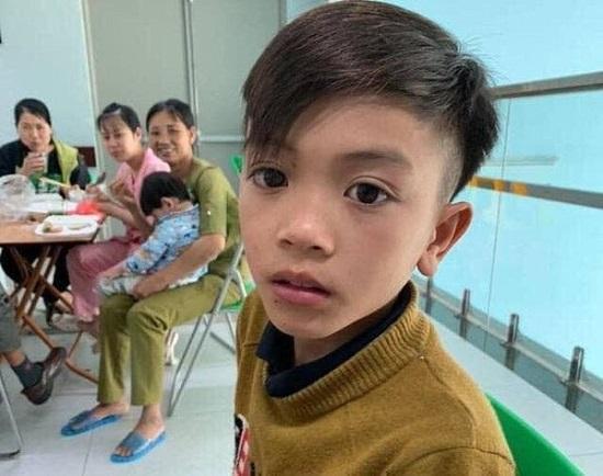Tin tức đời sống mới nhất ngày 28/3/2019: Tìm mẹ cho bé sơ sinh nằm nhà lạnh bệnh viện suốt 2 tháng - Ảnh 1