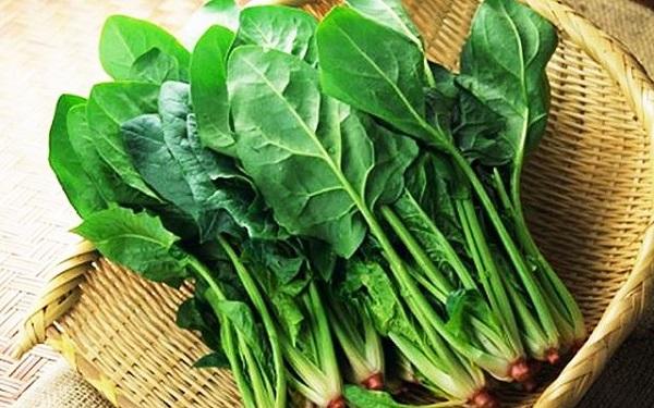 """Những thực phẩm """"vàng"""" rẻ mà dễ tìm giúp chống ung thư, tốt cho tim ở Việt Nam - Ảnh 9"""