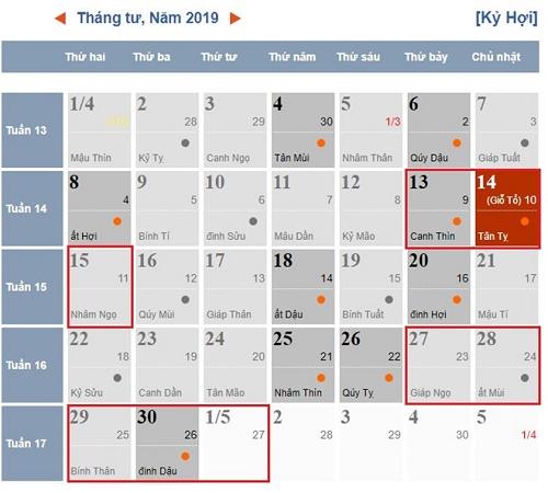Kinh nghiệm đi lễ hội đền Hùng dâng hương ngày 10/3 âm lịch - Ảnh 1
