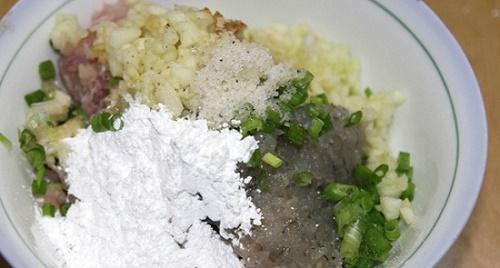 Món ngon mỗi ngày: Đậu hấp tôm thịt siêu ngon cho bữa tối - Ảnh 2