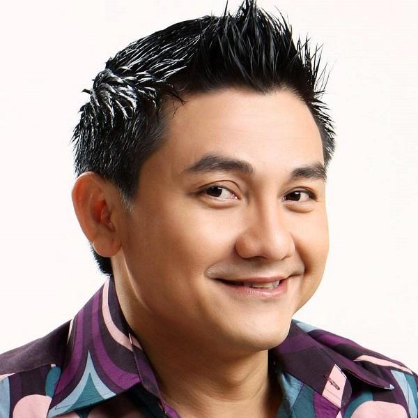 Nghệ sĩ bảng hoàng vì hung tin diễn viên hài Anh Vũ qua đời ở tuổi 47 trong lúc lưu diễn - Ảnh 2