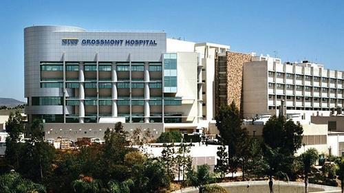 Lén cài camera trong phòng đẻ, bệnh viện bị hơn 80 phụ nữ khởi kiện - Ảnh 1