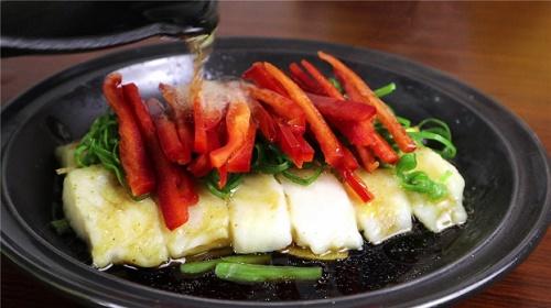 Món ngon mỗi ngày: Cá ba sa nấu theo cách này siêu ngon mà không lo bị ngấy - Ảnh 5