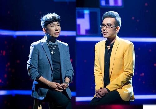 Ca sĩ Vương Bảo Tuấn đột ngột qua đời ở tuổi 44 vì ung thư trực tràng - Ảnh 2