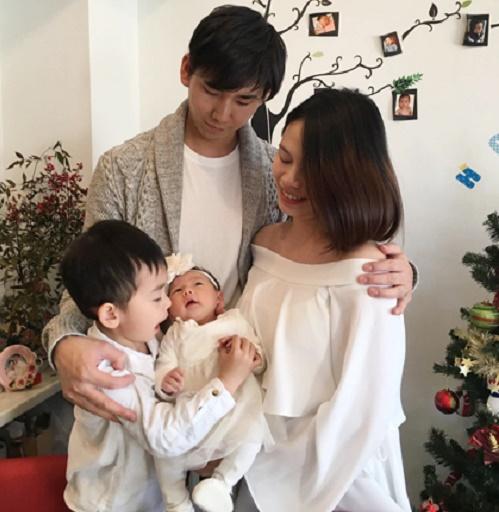 Chàng kỹ sư Nhật gây sốt khi từ bỏ việc lương cao về làm nội trợ cho cô vợ Việt - Ảnh 1