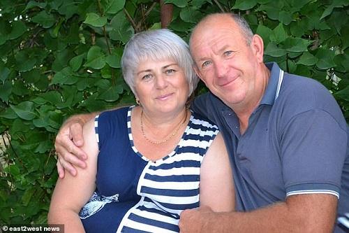 Hi hữu: Đi chữa ung thư, người phụ nữ bị máy xạ trị đè tử vong - Ảnh 1