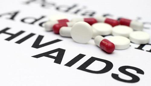 Tin tức đời sống mới nhất ngày 4/5/2019: 90 người nhiễm HIV do bác sĩ sử dụng kim tiêm có virus  - Ảnh 3