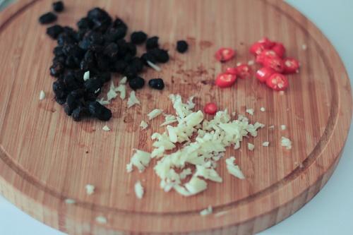 Món ngon mỗi ngày: Sườn nấu theo cách này đảm bảo vừa mềm, vừa ngọt lại cực bổ dưỡng - Ảnh 2
