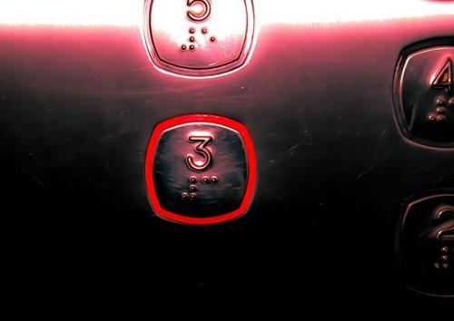 Tin tức đời sống mới nhất ngày 2/6/2019: Người phụ nữ tử vong bất thường khi đi thang máy - Ảnh 1