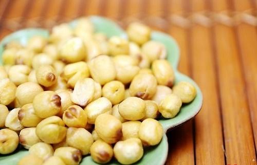 Cách nấu canh sườn hầm hạt sen tươi thơm ngon, bổ dưỡng - Ảnh 2