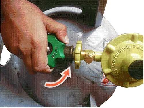 Mẹo giúp tiết kiệm 50% lượng gas khi nấu ăn trong gia đình - Ảnh 2