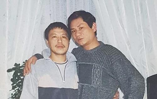 Rơi nước mắt lá thư tìm cha mất tích 13 năm trên đất Pháp: Có tất cả rồi lại chẳng có ba - Ảnh 1