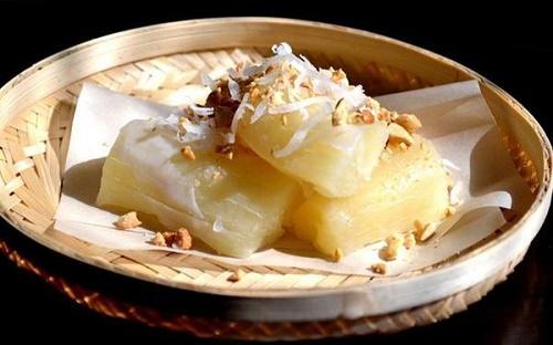 Những thực phẩm có độc tự nhiên, người Việt cần biết khi chế biến để khỏi chết người - Ảnh 1