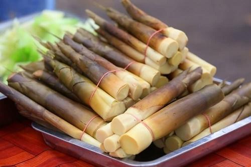 Những thực phẩm có độc tự nhiên, người Việt cần biết khi chế biến để khỏi chết người - Ảnh 4