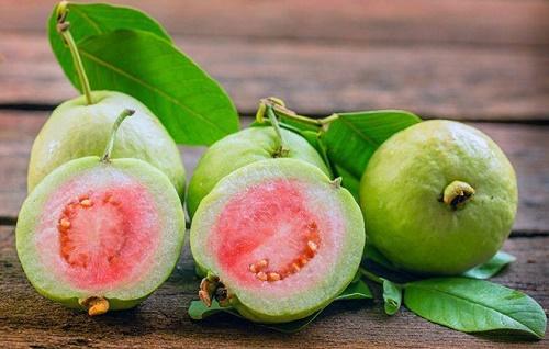 10 loại trái cây giải nhiệt, thanh lọc cơ thể nhất định phải ăn ngày nắng nóng - Ảnh 9