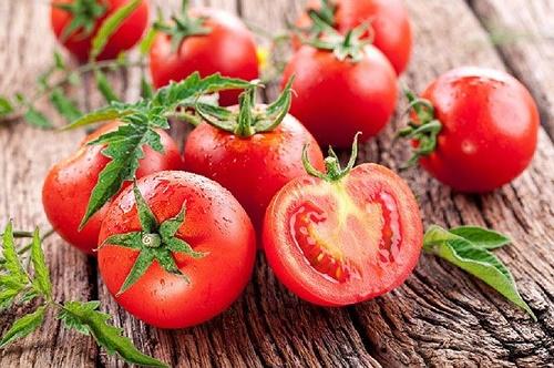 10 loại trái cây giải nhiệt, thanh lọc cơ thể nhất định phải ăn ngày nắng nóng - Ảnh 3