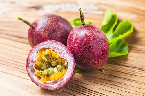 10 loại trái cây giải nhiệt, thanh lọc cơ thể nhất định phải ăn ngày nắng nóng - Ảnh 6