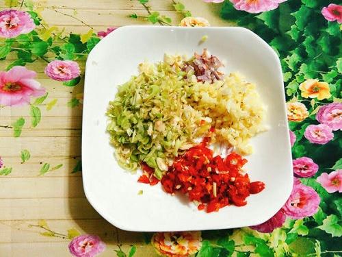 Cách làm vịt kho sả tuyệt ngon cho ngày Tết Đoan Ngọ 5/5 Âm lịch - Ảnh 3
