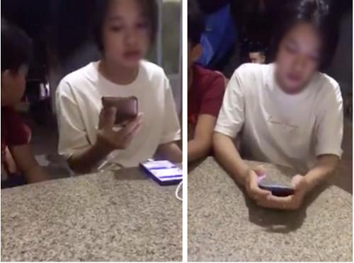 """Vụ bùng 20 ly trà sữa với tin nhắn """"thôi mình bom nha"""": Cô gái lên tiếng giải thích - Ảnh 2"""