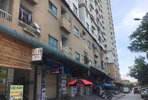 Dự án nào khiến Chủ tịch Tập đoàn Mường Thanh bị khởi tố tội 'Lừa dối khách hàng'? - Ảnh 2