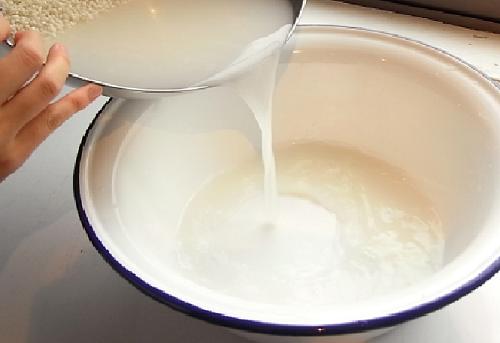 Mẹo khử sạch độc tố trong măng cho bữa ăn an toàn - Ảnh 2